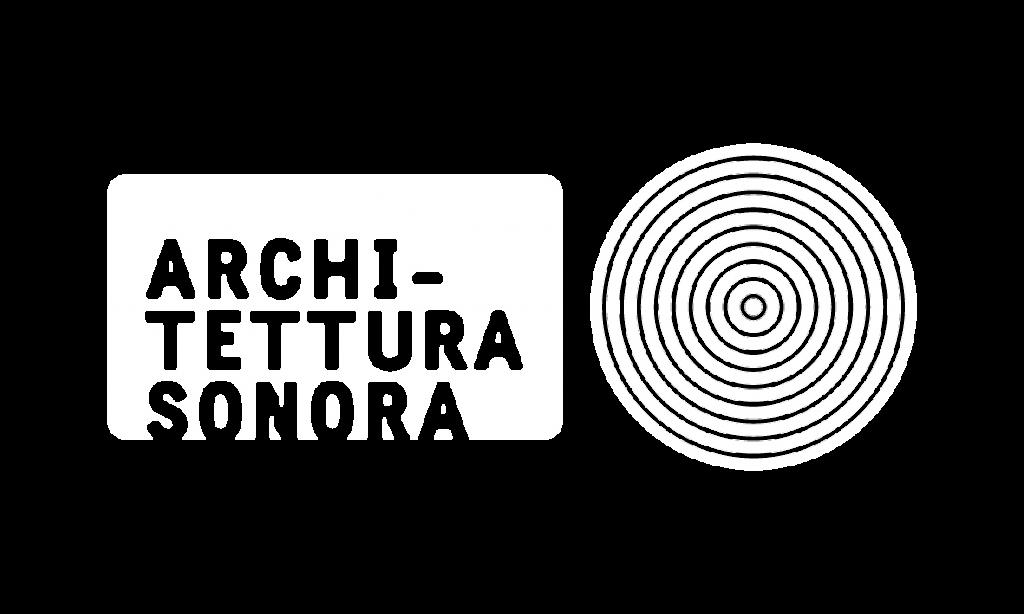 logo architettura